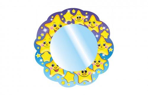 Зеркало -1409